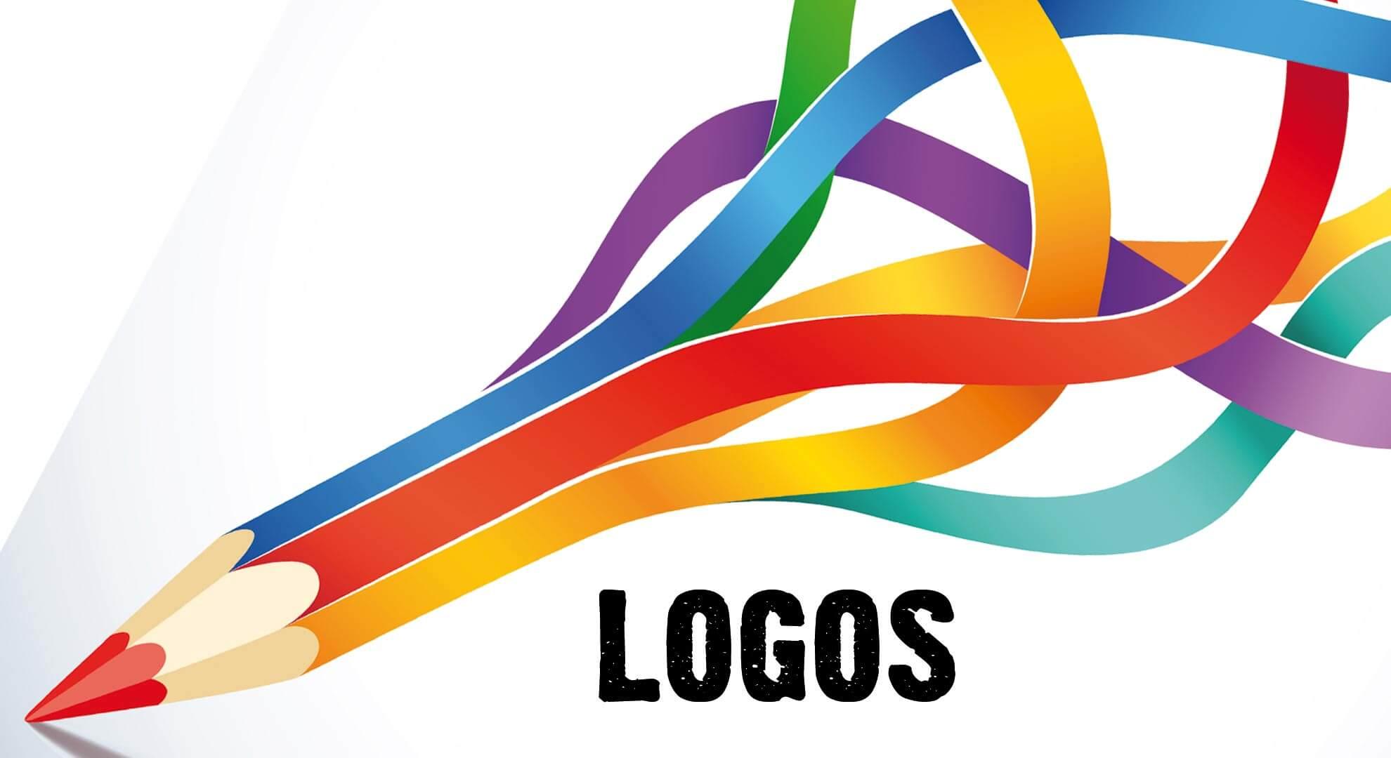 Hiring-a-good-logo-designin
