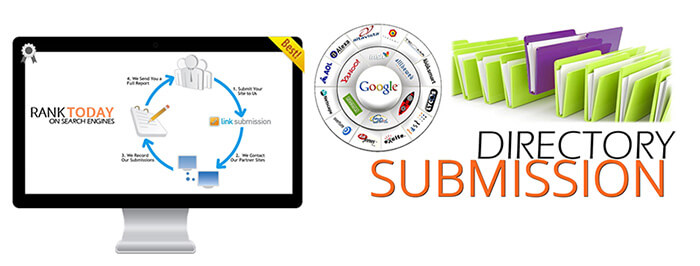 Web-directory-Submission-services