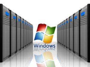 Windows-Web-Hosting-india