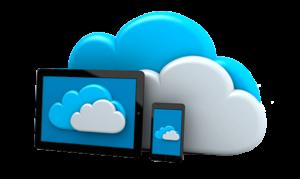 cloud-hosting-india