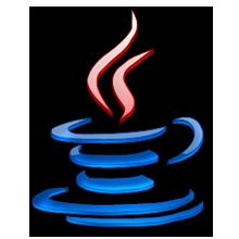 java-hosting-india