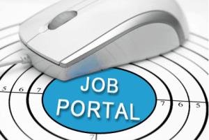 job-portal-slider11-300x201