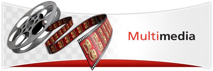 multimedia_banner