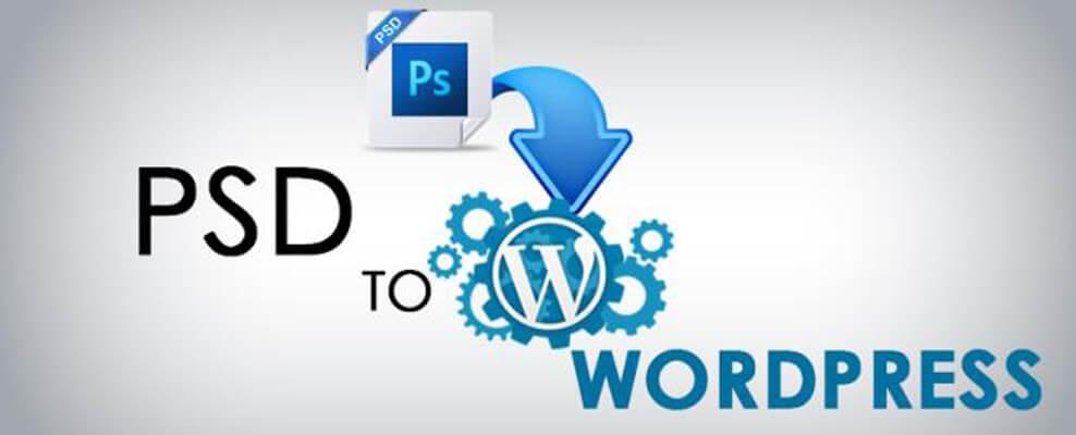 psd-wordpress (1)