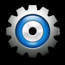 wordpress-module