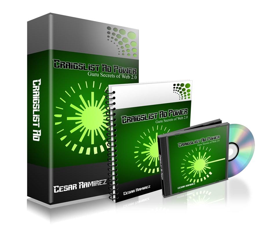 Cesar_Ramirez_Digital_Product_Cover-min