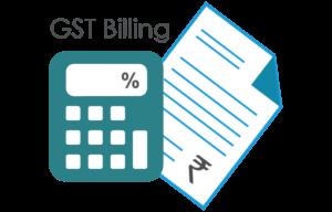 gst-billing