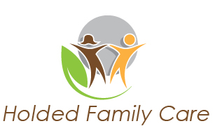 Holded Family Care