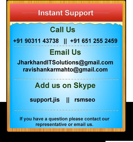 Software , Mobile , Website Support , Instant Website Support team