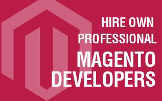 magento-banner, Magento Developer