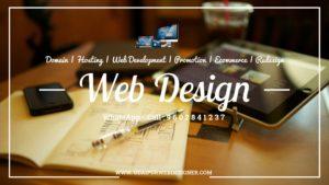 web-design-banner-3