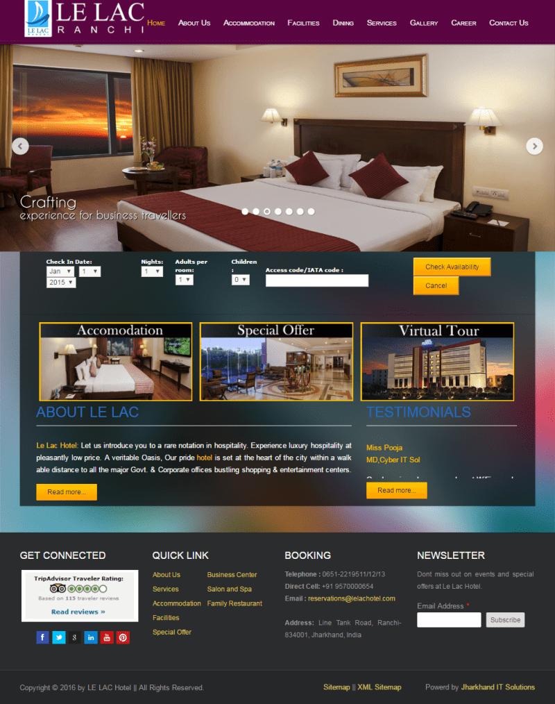 Hotel in Ranchi Luxury Hotels Best Hotel in Ranchi Hotels in Ranchi-min (1)