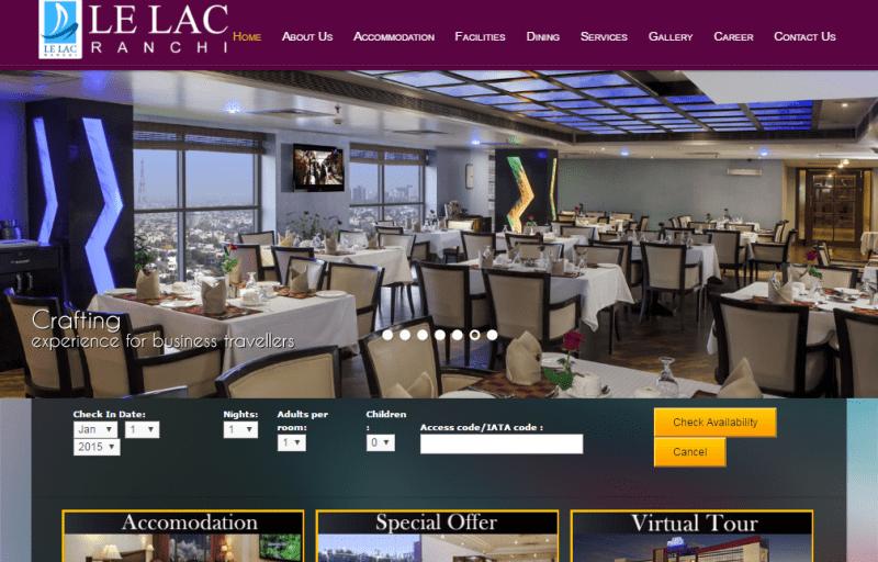 Hotel in Ranchi Luxury Hotels Best Hotel in Ranchi Hotels in Ranchi-min