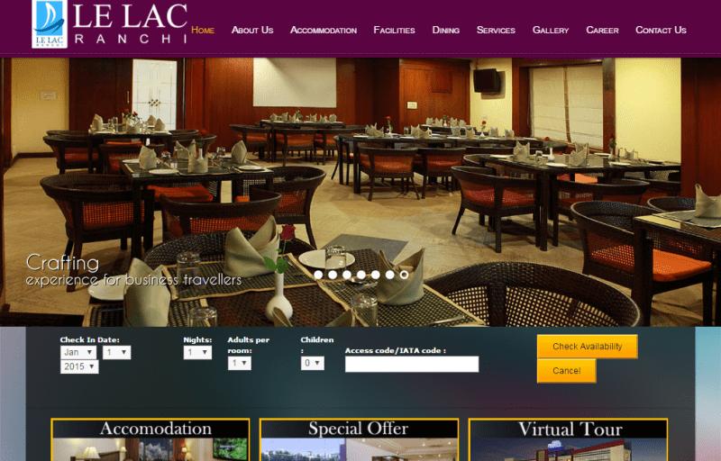 Hotel in Ranchi Luxury Hotels Best Hotel in Ranchi Hotels in Ranchi1-min