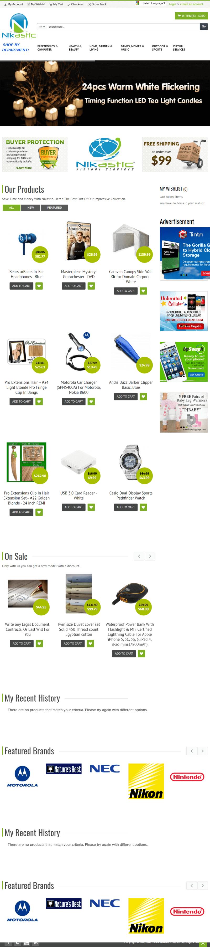 Nikastic Internet Shopping Innovation At Its Finest-min (2)