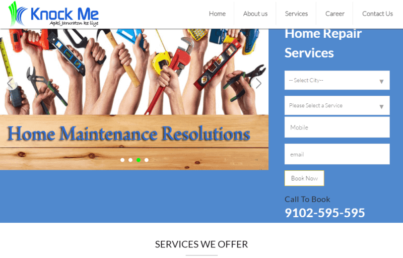 One Stop Solution for Repair Maintenance and Renovation Services2-min