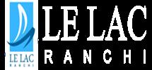 Lelac Hotel