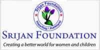 SrijanFoundation