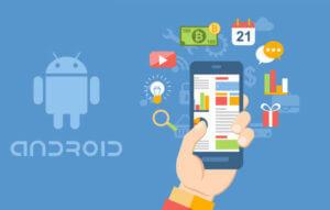Mobile Apps Development Ranchi,Mobile Apps Development Company