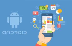 Mobile Apps Development Ranchi,Mobile Apps Development Company